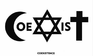 coexistence1